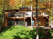 Maison à vendre à Saint-Côme, Lanaudière, 174, Rue du Boisé-Royal, 22852472 - Centris