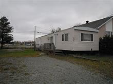 Mobile home for sale in Val-d'Or, Abitibi-Témiscamingue, 254, Rue  Lauzanne, 22404031 - Centris