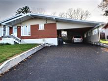 Maison à vendre à Princeville, Centre-du-Québec, 48, Rue  Mailhot, 23335003 - Centris
