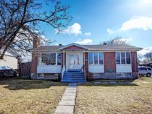 House for sale in Fabreville (Laval), Laval, 626, Rue  Fabiola, 19415664 - Centris