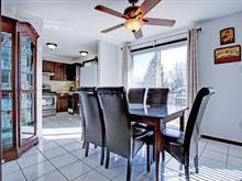Maison à vendre à Fabreville (Laval), Laval, 626, Rue  Fabiola, 19415664 - Centris