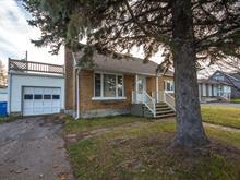 House for sale in Jonquière (Saguenay), Saguenay/Lac-Saint-Jean, 3837, boulevard du Royaume, 11502139 - Centris