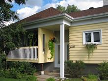 Maison à vendre à Charlesbourg (Québec), Capitale-Nationale, 4338, Rue des Bécassines, 28892602 - Centris