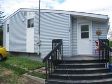House for sale in Saint-Ulric, Bas-Saint-Laurent, 34, Chemin du Lac-des-Îles, 14880067 - Centris