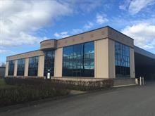 Industrial building for rent in Châteauguay, Montérégie, 820, boulevard  Ford, 25803433 - Centris