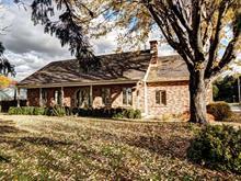 Maison à vendre à Saint-Michel, Montérégie, 1705, Rue  Principale, 9868859 - Centris