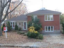 Maison à vendre à Mercier/Hochelaga-Maisonneuve (Montréal), Montréal (Île), 5015, Place de Boucherville, 17151642 - Centris