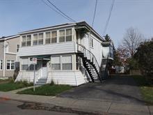 Duplex à vendre à Farnham, Montérégie, 385 - 387, Rue  Saint-Hilaire, 13558828 - Centris
