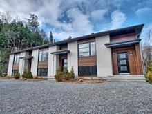 House for sale in Val-des-Monts, Outaouais, 34, Chemin du Crépuscule, apt. 3, 23845033 - Centris