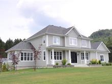 Maison à louer à Saint-Sauveur, Laurentides, 35, Avenue des Buses, 14796913 - Centris