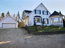 House for sale in Ascot Corner, Estrie, 1027, Rue  Bresse, 21022193 - Centris