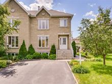 House for sale in Mont-Saint-Hilaire, Montérégie, 449, Croissant du Golf, 26432148 - Centris