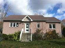 House for sale in Saint-Hippolyte, Laurentides, 61, Domaine Roussel, 9837238 - Centris