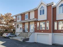 Maison de ville à vendre à Le Vieux-Longueuil (Longueuil), Montérégie, 382, Rue  Guillaume, 22400763 - Centris