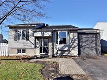 Maison à vendre à Blainville, Laurentides, 95, Rue  Jean-Marc-Dansro, 12439491 - Centris