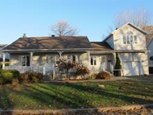 Maison à vendre à Sorel-Tracy, Montérégie, 9060, Rue  Fortier, 19725645 - Centris