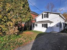 House for sale in Dorval, Montréal (Island), 165, Avenue  Saint-Louis, 20127995 - Centris