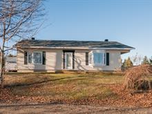 House for sale in Saint-Augustin-de-Desmaures, Capitale-Nationale, 620, Chemin du Petit-Village Sud, 13810574 - Centris