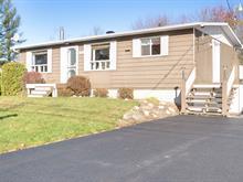 House for sale in Trois-Rivières, Mauricie, 10940, Rue  Notre-Dame Ouest, 28367217 - Centris