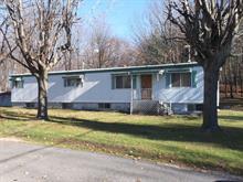 House for sale in Roxton Falls, Montérégie, 385, Rue  Lussier, 18360586 - Centris