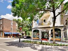 Condo / Appartement à louer à Le Plateau-Mont-Royal (Montréal), Montréal (Île), 5096, Rue  Fabre, 24632043 - Centris