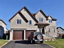 Maison à vendre à Saint-Bruno-de-Montarville, Montérégie, 3315, Rue de l'Aronia, 27172813 - Centris