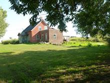 Hobby farm for sale in Sainte-Brigide-d'Iberville, Montérégie, 498, Chemin  Lebeau, 22822261 - Centris