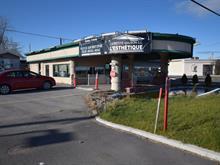 Commercial unit for rent in La Plaine (Terrebonne), Lanaudière, 4520, Chemin  Gauthier, 9077524 - Centris