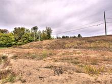 Terrain à vendre à Trois-Rivières, Mauricie, Rue  Fauteux, 25499353 - Centris