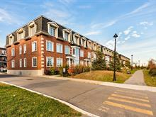 Condo for sale in Saint-Laurent (Montréal), Montréal (Island), 2137, boulevard  Thimens, apt. 201, 18173202 - Centris