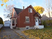 Maison à vendre à Beauharnois, Montérégie, 515, Rue  Laurent-Perron, 22967162 - Centris