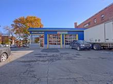 Commercial building for sale in Villeray/Saint-Michel/Parc-Extension (Montréal), Montréal (Island), 2190, Avenue  Charland, 24883632 - Centris