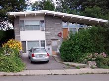Maison à vendre à Saint-Jérôme, Laurentides, 162, Rue  Laflamme, 26455259 - Centris