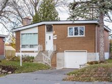 Maison à vendre à Pierrefonds-Roxboro (Montréal), Montréal (Île), 5115, Rue  Hertel, 14353779 - Centris