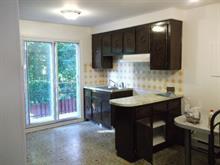 Condo / Apartment for rent in Montréal-Nord (Montréal), Montréal (Island), 5143, boulevard  Léger, 9678437 - Centris