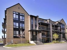 Condo à vendre à Chomedey (Laval), Laval, 3980, boulevard de Chenonceau, app. 302, 23018331 - Centris
