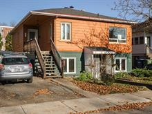 Duplex for sale in La Cité-Limoilou (Québec), Capitale-Nationale, 1260 - 1270, Avenue  Villebon, 18460265 - Centris