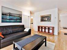 Condo / Appartement à louer à Ville-Marie (Montréal), Montréal (Île), 1082, Rue  Berri, app. 27, 13042026 - Centris
