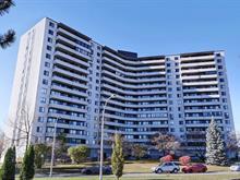 Condo for sale in Chomedey (Laval), Laval, 2555, Avenue du Havre-des-Îles, apt. 325, 28388427 - Centris