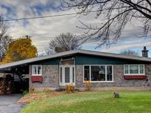 Maison à vendre à Beauport (Québec), Capitale-Nationale, 138, Rue de Bercy, 12321634 - Centris