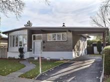 Maison à vendre à Sainte-Dorothée (Laval), Laval, 516, Rue  Ladouceur, 14140502 - Centris
