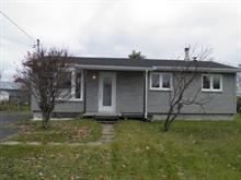 House for sale in Saint-Ambroise, Saguenay/Lac-Saint-Jean, 279, Rue  Fortin, 25690113 - Centris