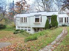 Maison à vendre à Hudson, Montérégie, 72, Rue  Léger, 9208472 - Centris