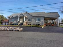 House for sale in Drummondville, Centre-du-Québec, 1360, Rue  Beaulac, 27424494 - Centris