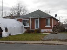 Maison à vendre à Drummondville, Centre-du-Québec, 143, Rue  Maisonneuve, 9759283 - Centris