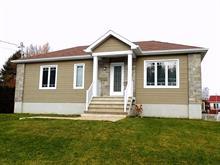 Maison à vendre à La Haute-Saint-Charles (Québec), Capitale-Nationale, 707, Rue des Spirées, 21800022 - Centris