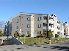 Condo for sale in Saint-Eustache, Laurentides, 289, Rue  Drouin, apt. 207, 20731299 - Centris