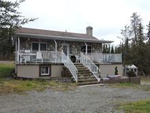 Maison à vendre à Preissac, Abitibi-Témiscamingue, 108, Chemin des Peupliers, 26516327 - Centris