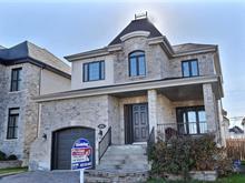 Maison à vendre à Sainte-Rose (Laval), Laval, 412, Rue  Cyrille-Paquet, 16773461 - Centris