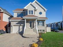 Maison à vendre à Brossard, Montérégie, 4325, Croissant  Orange, 10826005 - Centris